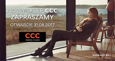 CCC_JASTRZEBIE_390x208