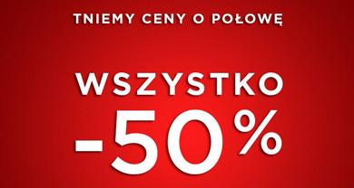promocja–50%-small