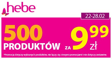 Hebe_500_Produktow_390x208p