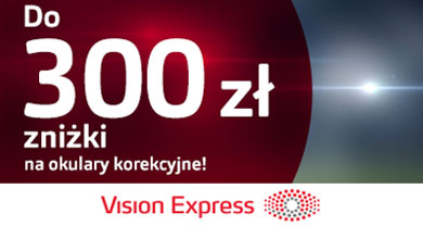 visionexpress-small