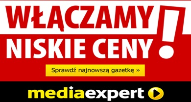 mediaekspert390
