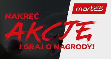 20191007_MARTES_konkurs_390x208_v02