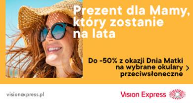 vision-dzien-mamy