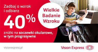 20210608_Vision-Express_390x208px_v01