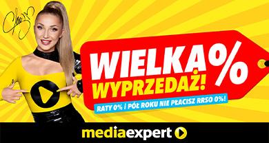 20210628_MediaExpert_390