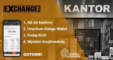 20210729_Kanga_Kantor_EXG_390_v2