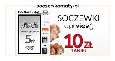 20210920_Soczewkomaty_390x208px