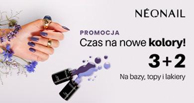 neo32