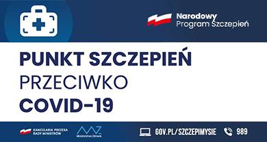 20211007_Punkcie_Szczepien_390x208