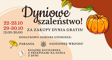 20211018_Prosale_dyniowa_390