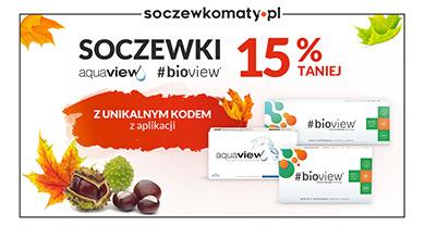 20211018_Soczewkomaty_390